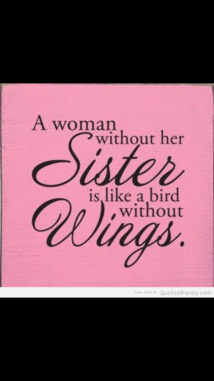I Love My Twin Sister Quotes Sisterhood  Gamma Pi Christian Sorority  Pinterest