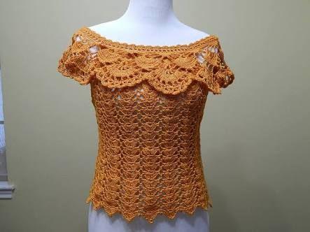 Resultado de imagen para crochet paso a paso en español principiantes