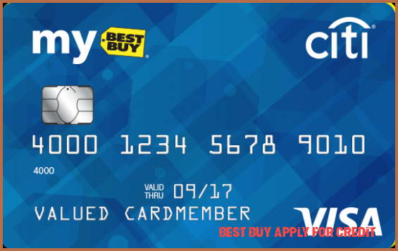 How Long Does It Take To Get Best Buy Rewards