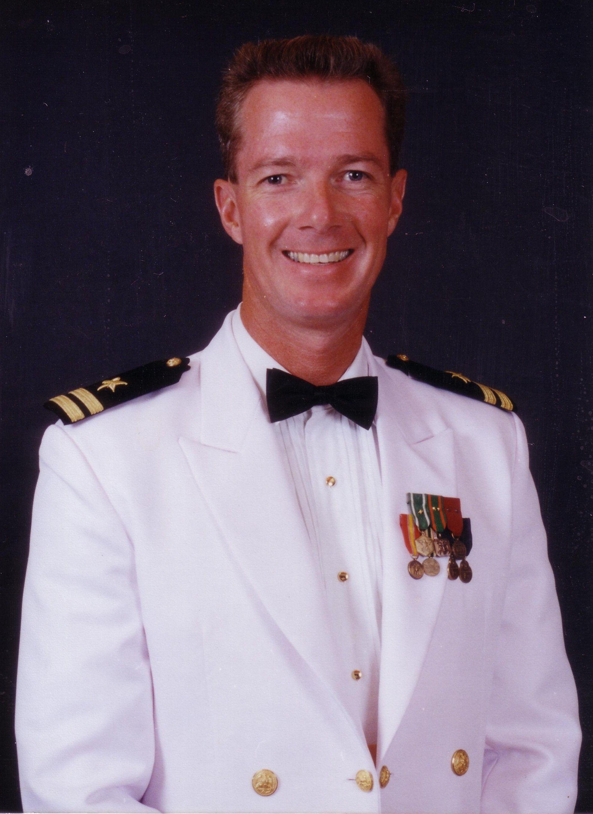 Dinner Dress Whites For The Navy Ball In Singapore In 1996 Navy Ball Navy Careers Dinner Dress