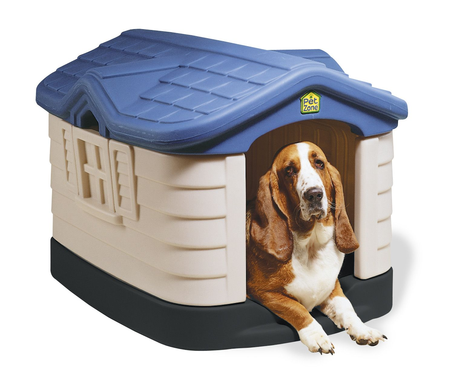 Secure Pets Is Pleased To Offer Affordable Insulated Heated And