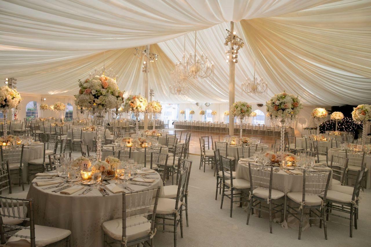 Image result for wedding decor ideas wedding decor pinterest image result for wedding decor ideas junglespirit Images