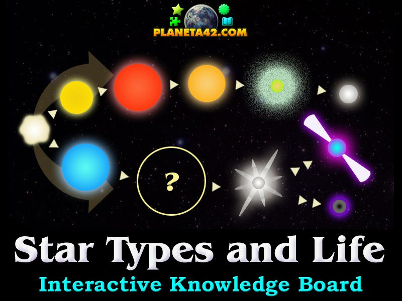 Pin On Online Education Games
