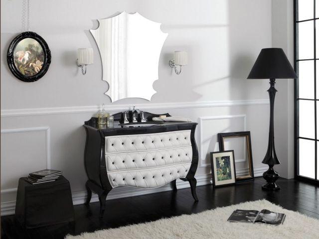 Pratelli Mobili ~ Best bathrooms forniture pratelli mobili images