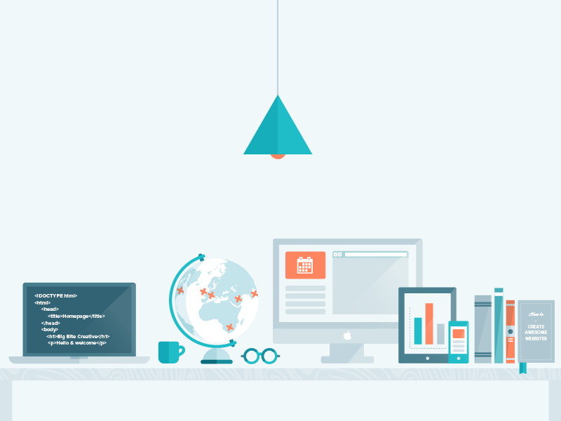 My Workspace | Icons, Logos & Badges | Pinterest ...
