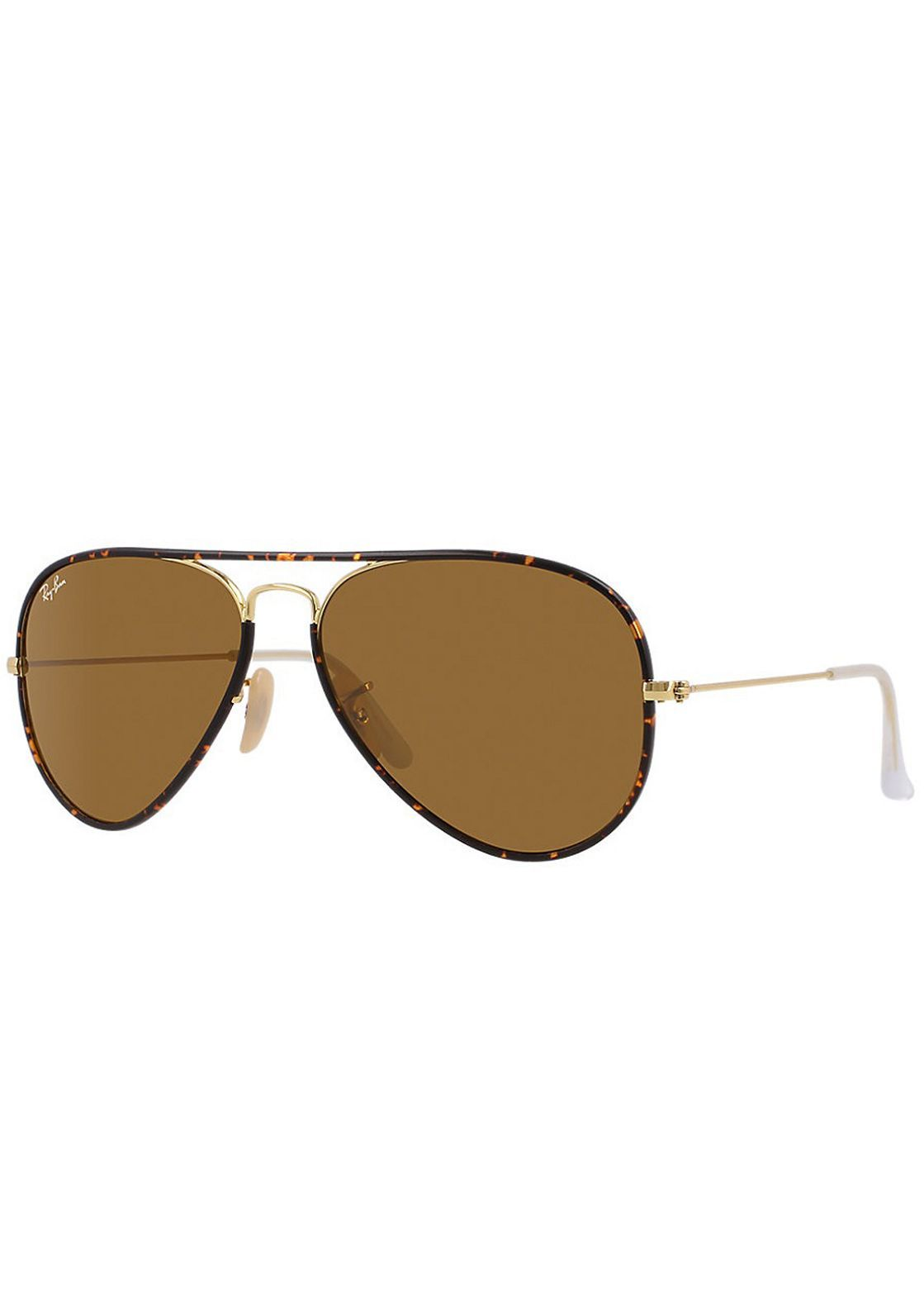 d4f695fe68 ... germany ray ban rx8715 tech eyeglasses 1158 brusched gold 53mm see this  a49e3 a2500. ray ban polarized sunglasses ...