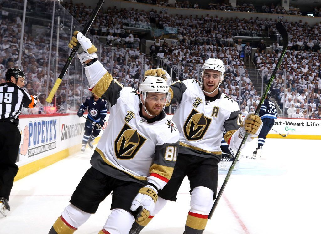 What Could A 24 Team Nhl Playoff Format Look Like Breakinball Breakinball In 2020 Nhl Playoffs Playoffs Nhl