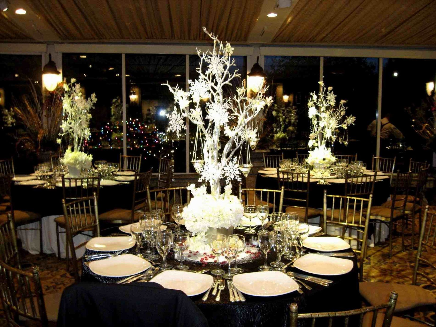 Wedding Table Ideas On A Budget Decoration Siudy 2 Smartvaforu