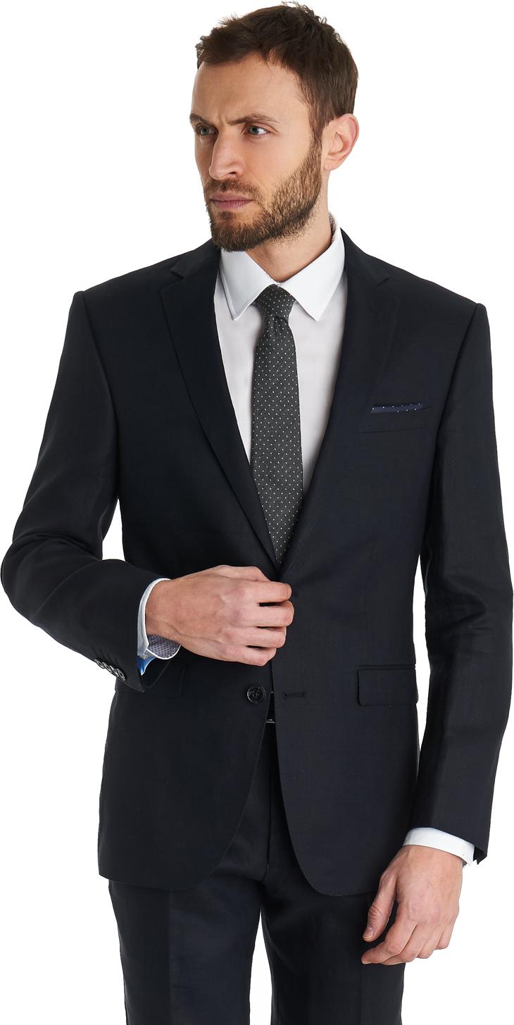 Black Suit Png Image Black Suits Suits Black