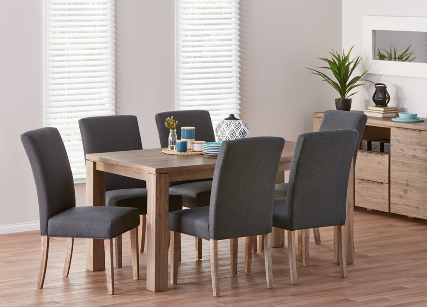 The Acacia Wood Showcases The Natural Beauty Of The Timbers Grain