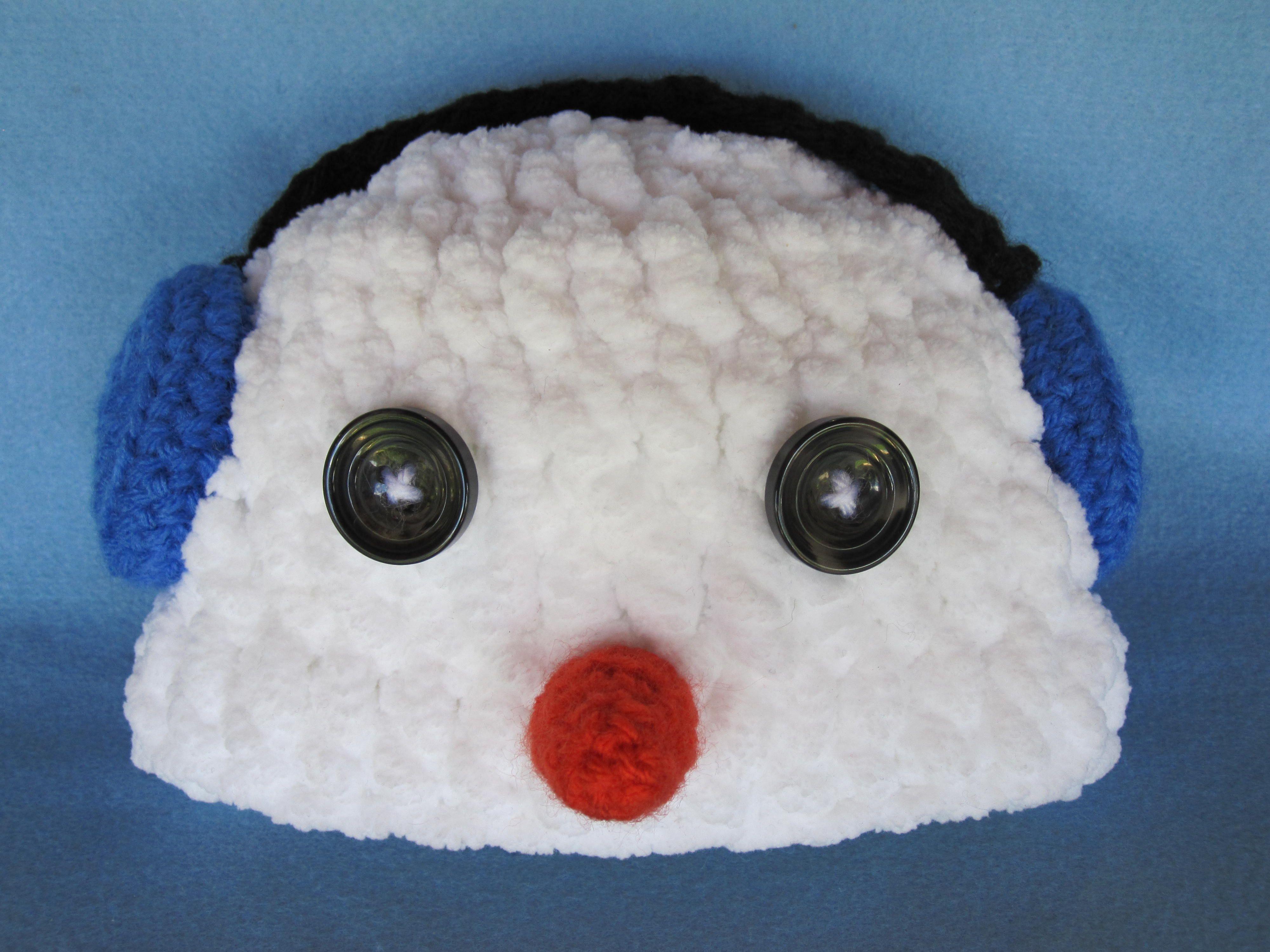 Crochet hat   Gorros   Pinterest   Croché, Ganchillo y Tejidos