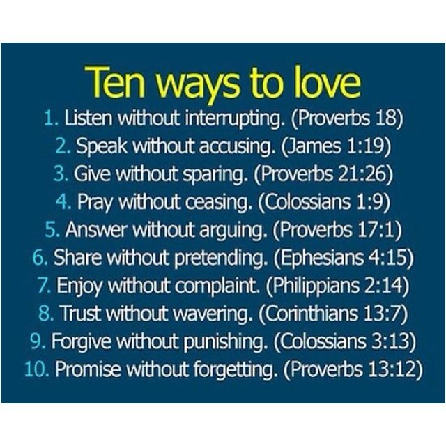 Weird Bible Verses 9