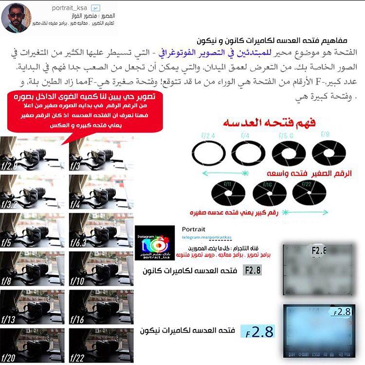 Iالشرح على سناب شات Mnsoora مباشر Mnsoora Ksa Ms مجموعه مصورين العرب المصور منص Photography Challenge Photography Editing Photography Lessons