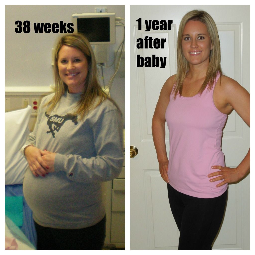Horizon weight loss morehead ky
