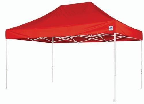 Tents, Shelters & Canopies