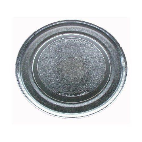 Sharp Microwave Gl Turntable Plate Tray Ntnt A117wrez Http Www