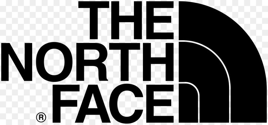 Iccpic Provides Free Download Of Png Png Images Backgrounds And Vectors Millions Of High Quality Free Png I North Face Brand The North Face Logo Logo Design