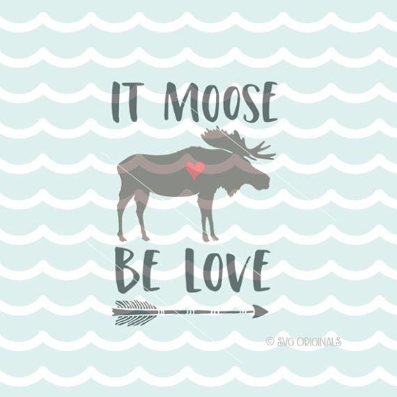 Download Valentine SVG Cricut Explore and more! Rustic Love ...