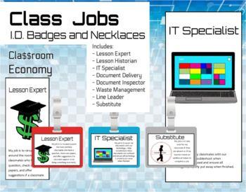 job for highschool students