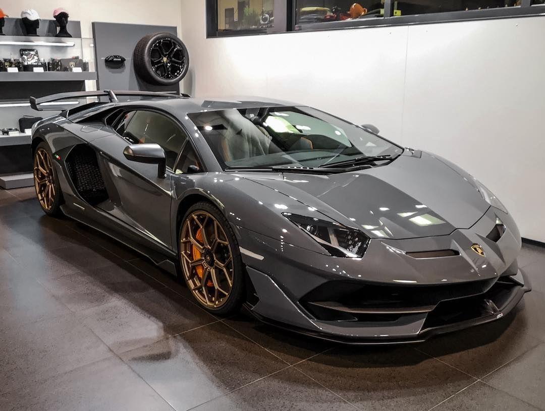 Lamborghini Dutch On Instagram The Lamborghini Aventador