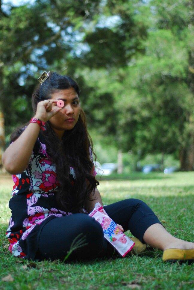 Mata Indah Bola Pingpong Melihat Nyata Mata Hati Melihat Hal Tersirat Gunakan Dimana Perlu