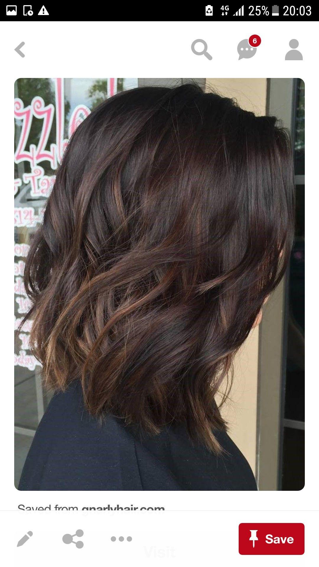 Boy hair color images pin by crystal scott on hair ideas  pinterest  hair style hair