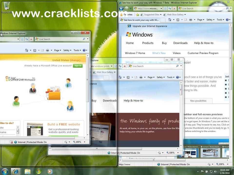 Apple Quicktime Pro 7 2 0 240 Serial By Avp Free Download