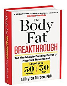 Ayurvedic tips of weight loss