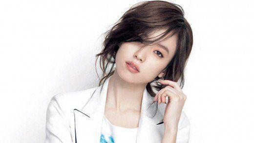 GO ARA'S HAIRSTYLES - Kpop Korean Hair and Style