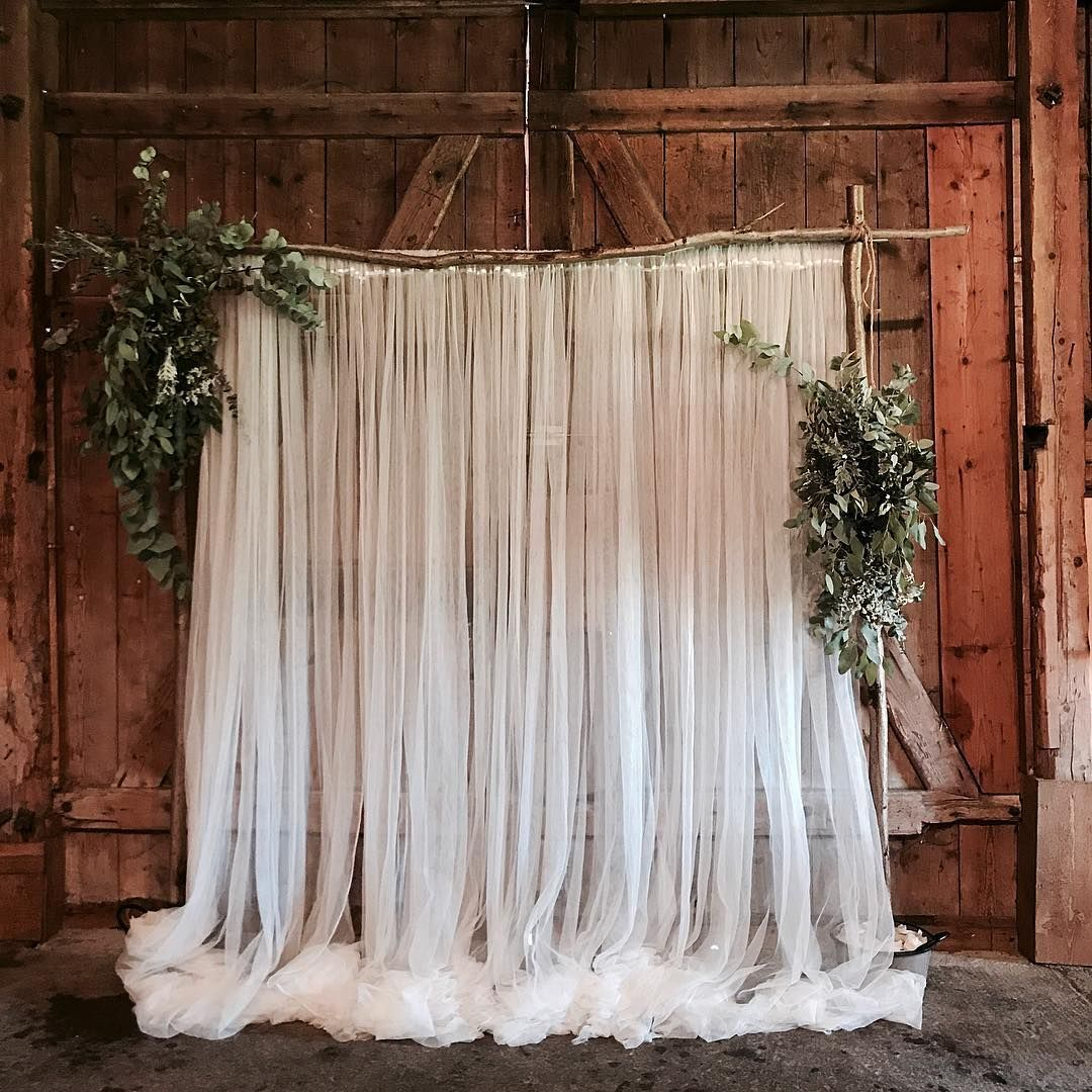 Gefallt 56 Mal 1 Kommentare Julia Righini Blumenstil Schwabhausen Auf Instagram Backdrop Scheunen Hochzeit Hochzeit Fotowande Fotowand Ideen Hochzeit