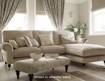 Awe Inspiring Kingston Upholstered Chaise End Sofa Right Hand Facing Alphanode Cool Chair Designs And Ideas Alphanodeonline