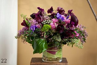 Boerum Flower Shop Homepage Flower Arrangements Fresh Flower Delivery Flower Delivery