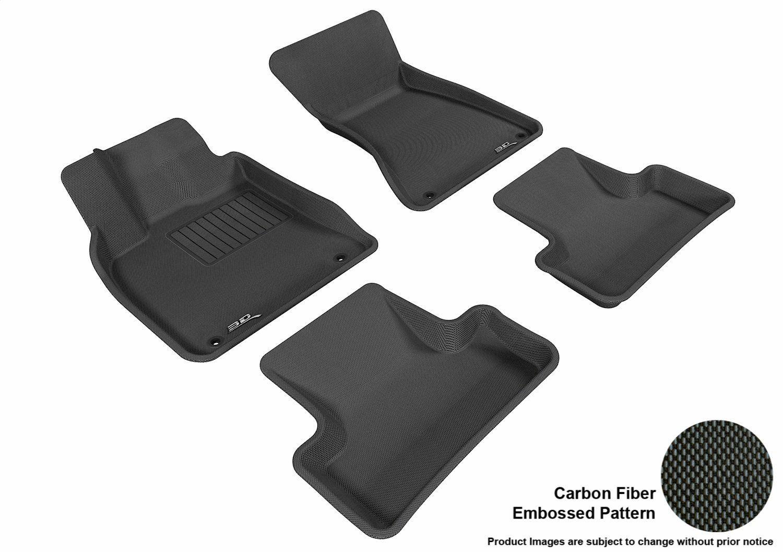 3d Maxpider L1ad00901509 Custom Audi Q5 Audi Carbon Fiber