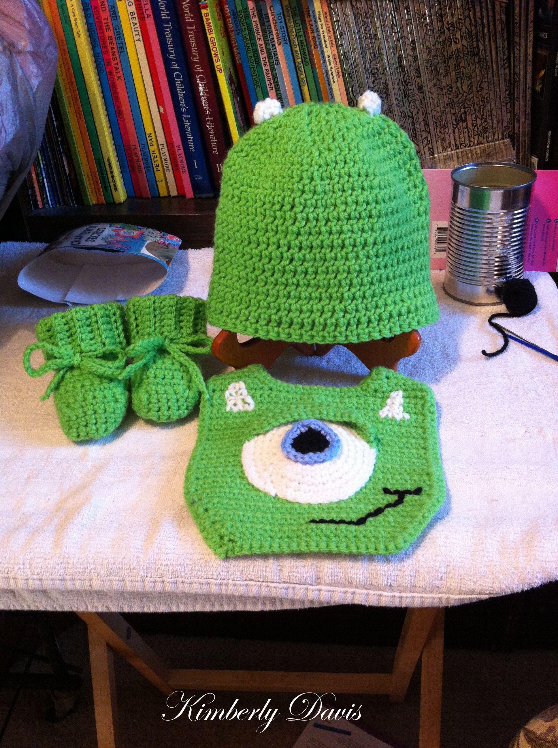 Half Double Crochet Hat Pattern | Free crochet hat patterns, Free ...
