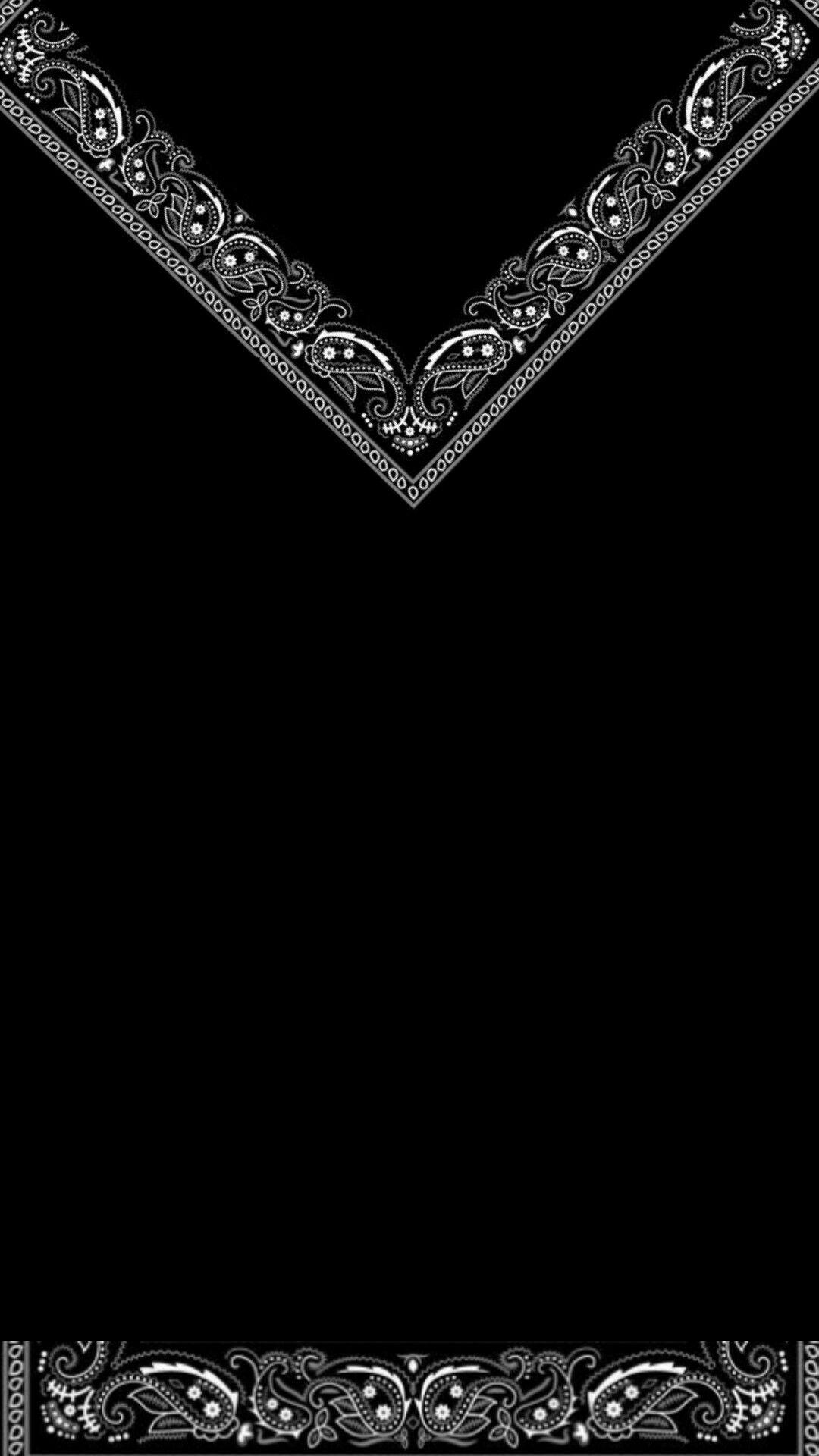 Black Bandana Wallpaper Hypebeast Wallpaper Bandana Design Skull Wallpaper