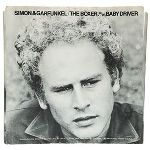500 Greatest Songs Of All Time Simon Garfunkel Greatest Songs