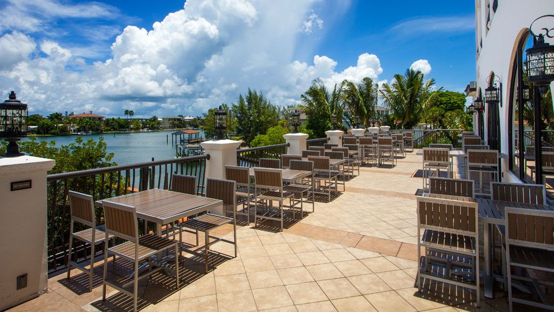 St Pete Beach Fl Hotels The Kimpton Hotel Zamora Kimptonhotels