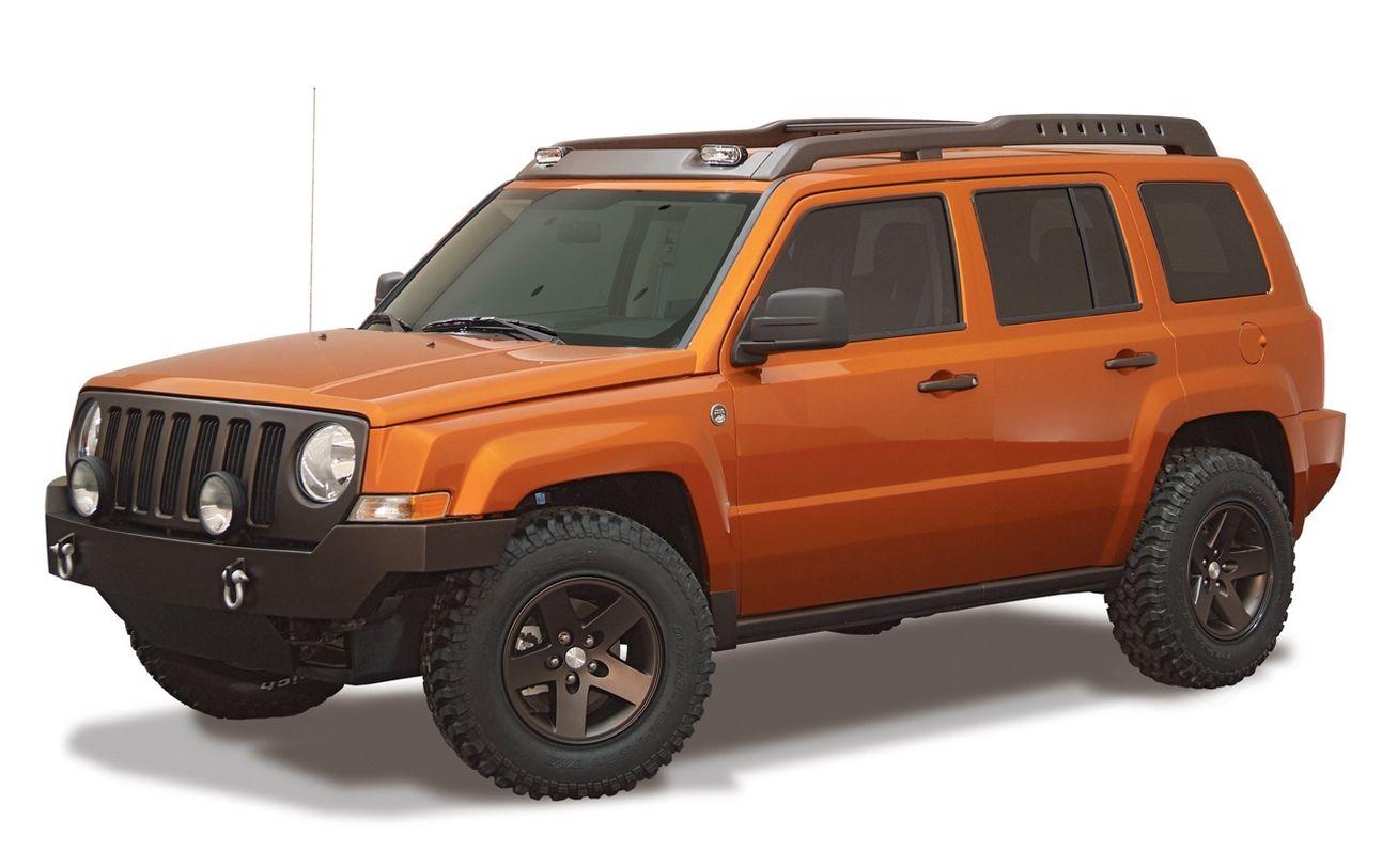 jeep patriot limited 4x4 jeep xj jeep patriot jeep. Black Bedroom Furniture Sets. Home Design Ideas