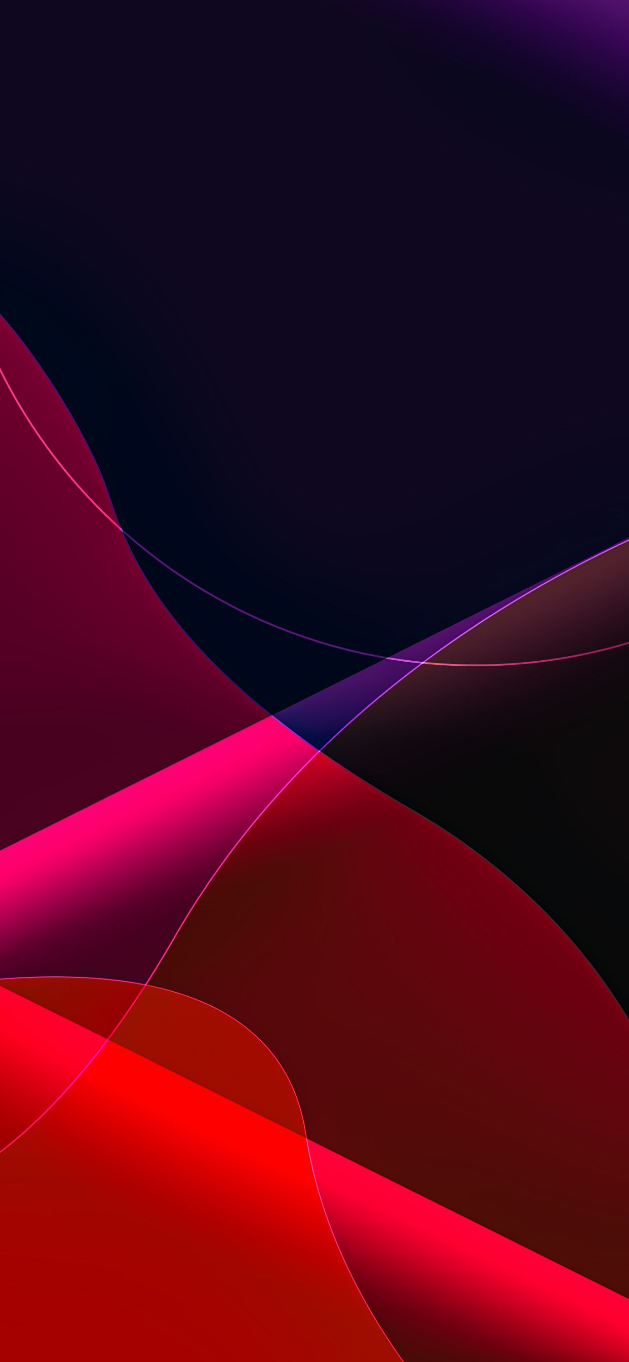 Red Swoosh Gradient By Hk3ton On Twitter Abstract Wallpaper Backgrounds Iphone Homescreen Wallpaper Iphone Wallpaper Hipster