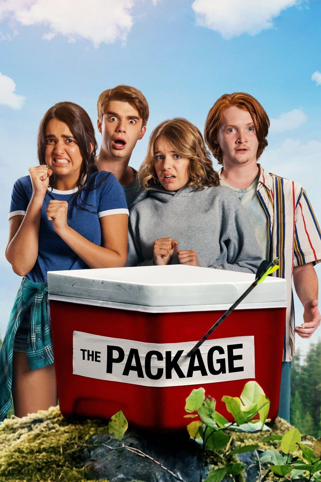 The Package Teljes Film Videa Hungary Thepackage Magyarul Teljes Magyar Film Videa 2019 Free Movies Online Streaming Movies Online Streaming Movies