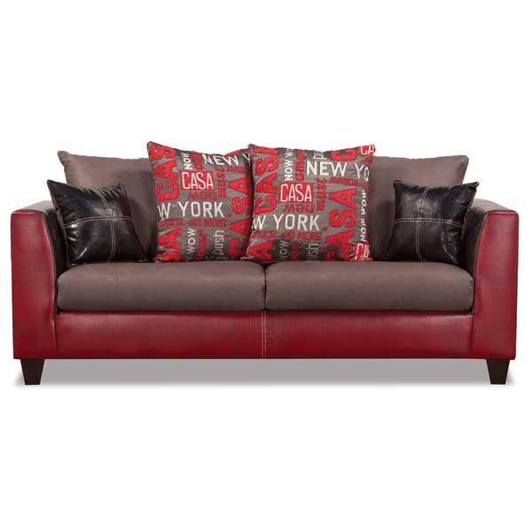 Http://www.afwonline.com/furniture/living Room/