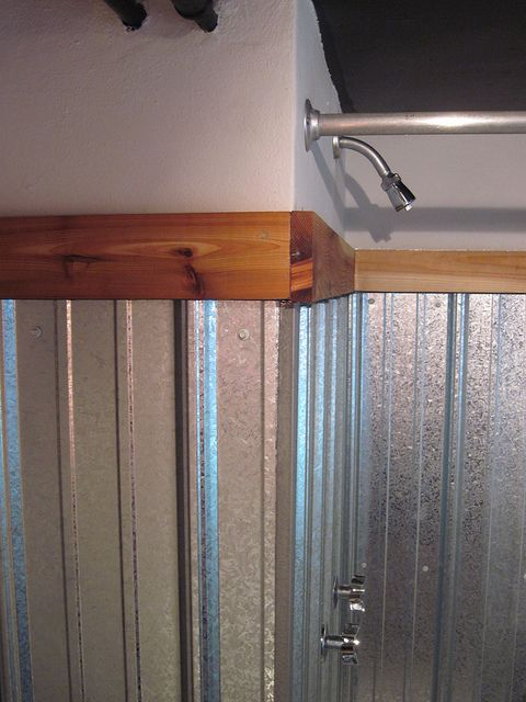 Guest Bathroom Ideas Remodel Small Spaces