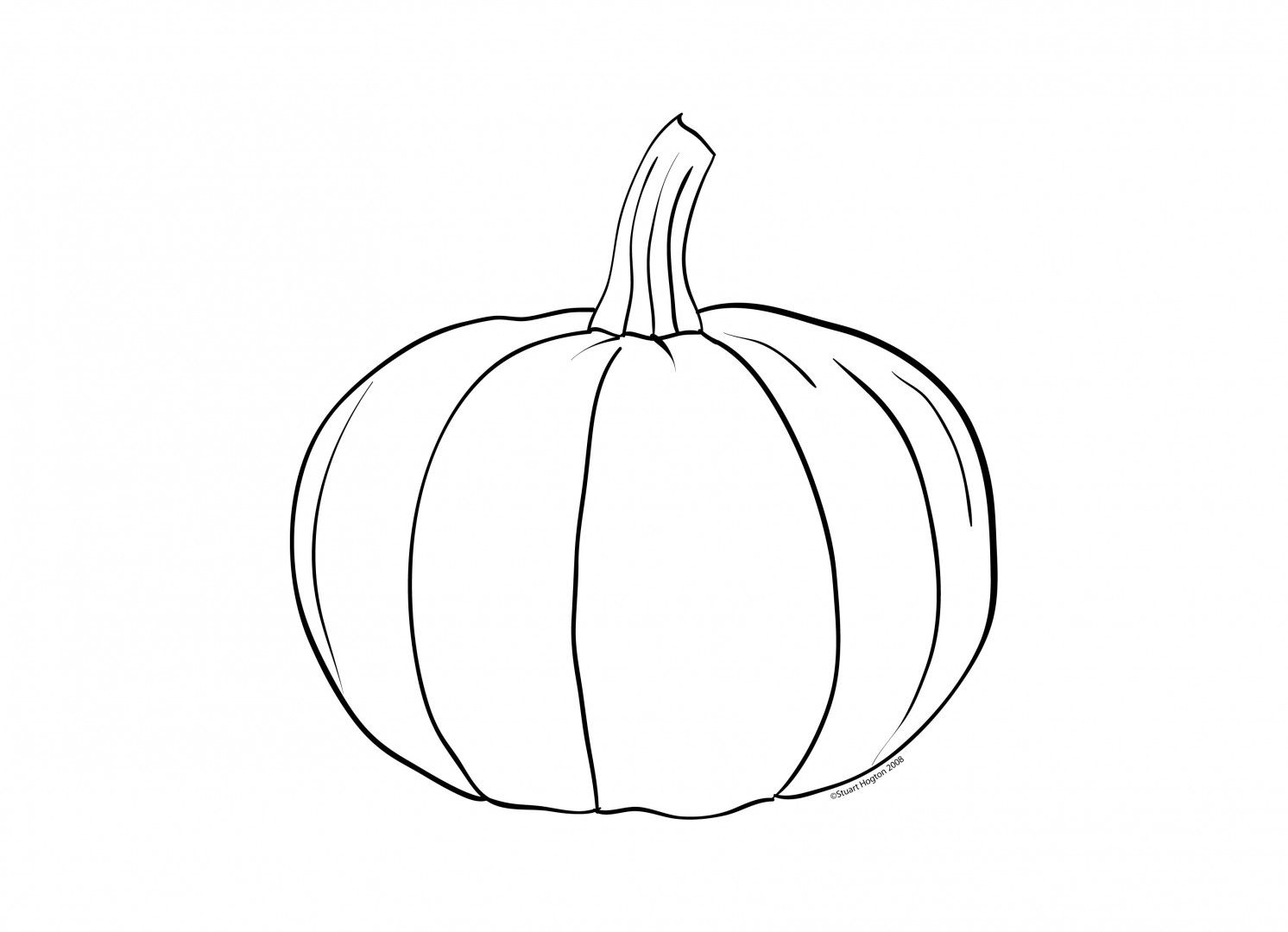 http://colorings.co/fall-coloring-pages-for-small-kids/ | Colorings ...