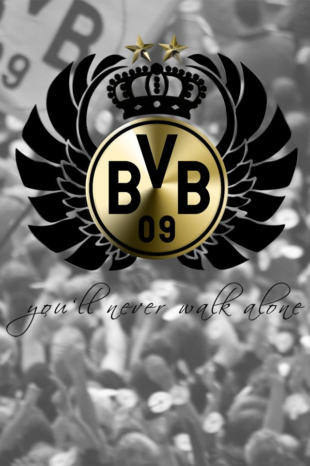 Borussia Dortmund Hd Wallpapers Backgrounds Wallpaper 1280 1024 Bvb Wallpaper 32 Wallpapers Adorable Wa Borussia Dortmund Dortmund Wallpaper Backgrounds