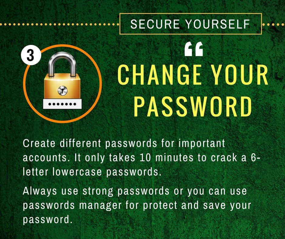 Pin On Cyber Security