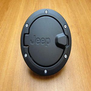 The 15 Best Jeep Fuel Door Covers Jeep Wrangler Jeep Jeep