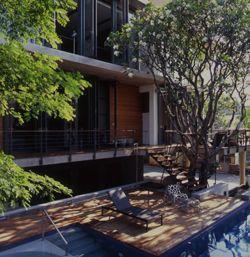 art4d | Architecture, Design, Arts: Into pattern kanoon studio