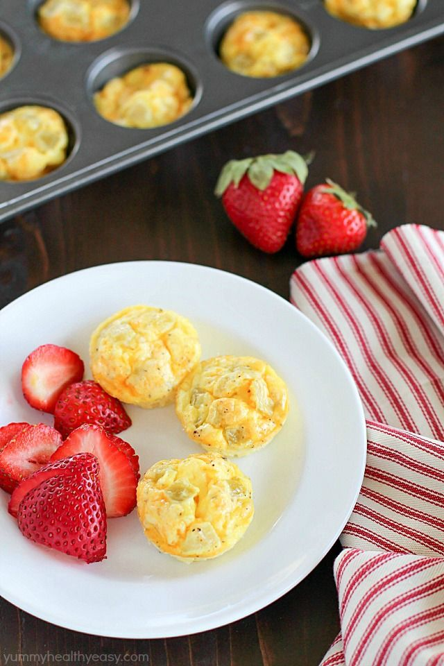 Extremely simple and delicious healthy mini egg cups a quick extremely simple and delicious healthy mini egg cups a quick breakfast recipe you can make ahead of time and devour all week long forumfinder Images