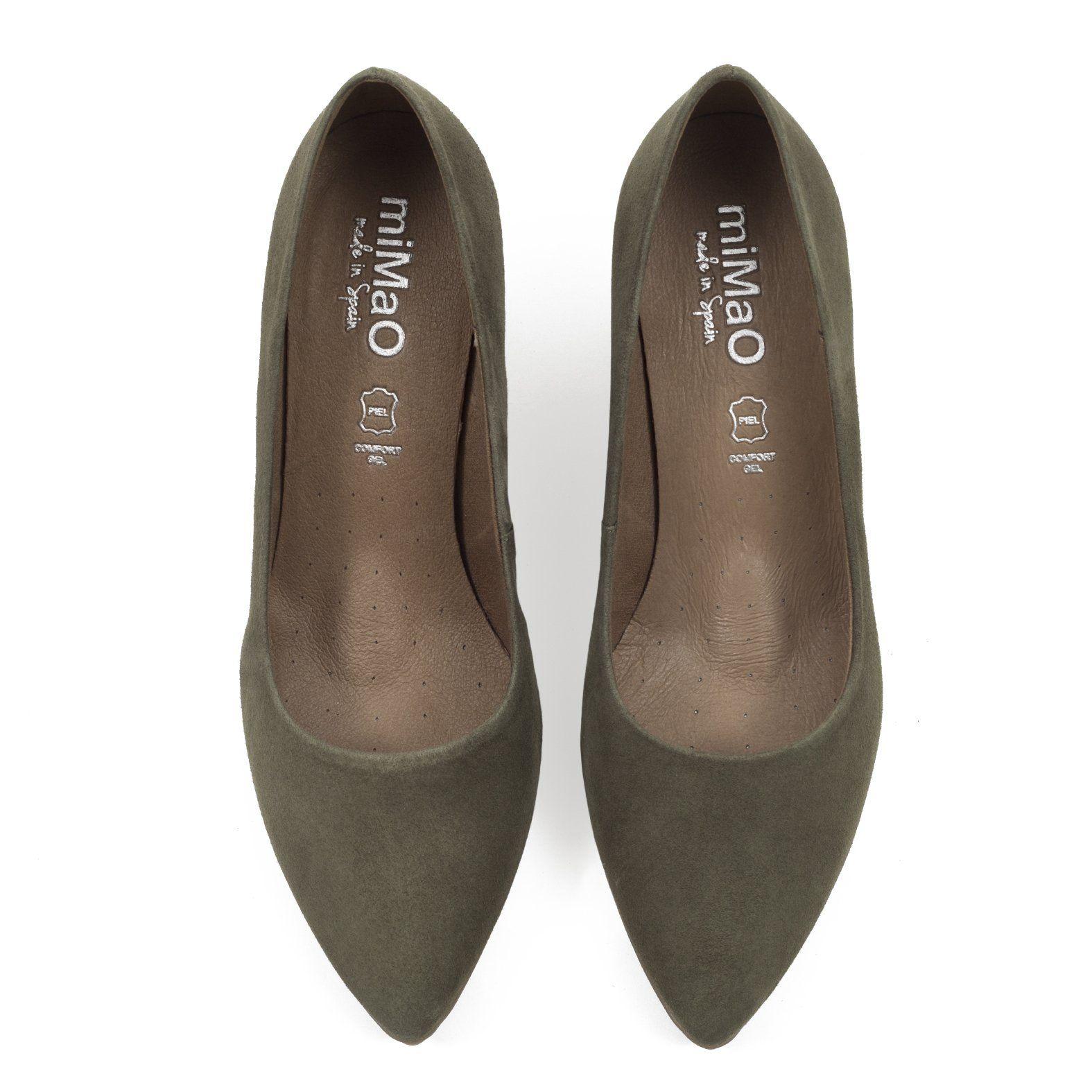 Pin en Zapatos ALCAMPO