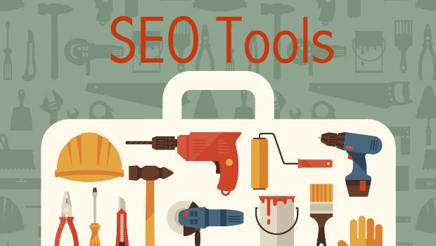Best 6 Essential Types Of SEO Tools For 2019
